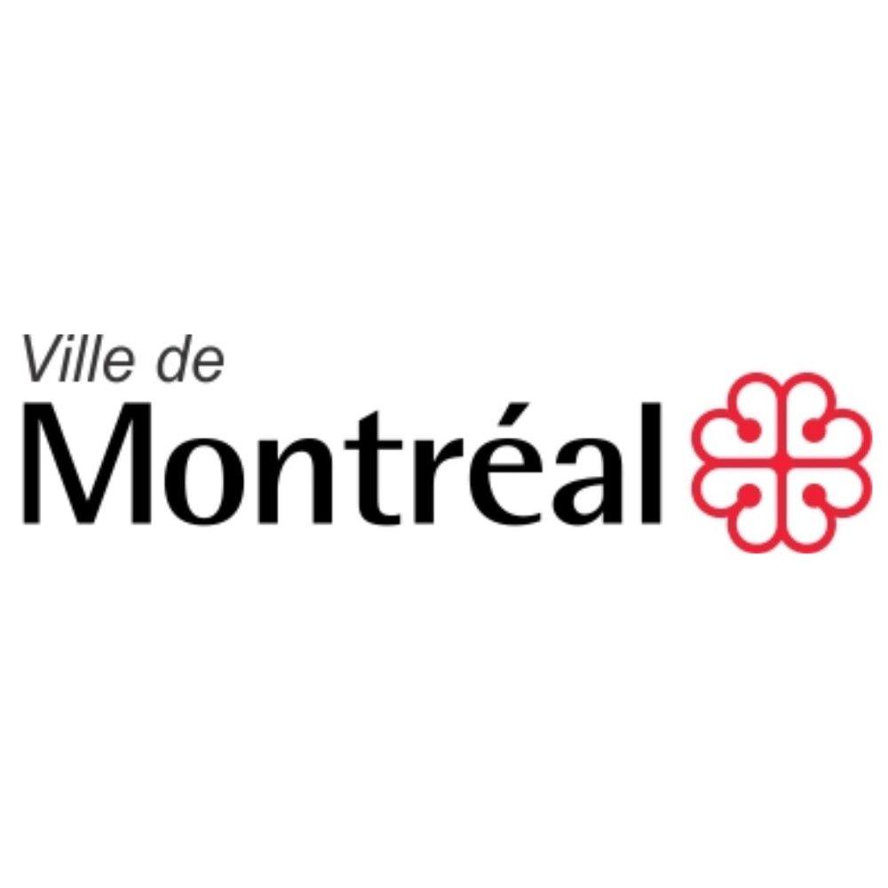Copy of Ville de Montréal