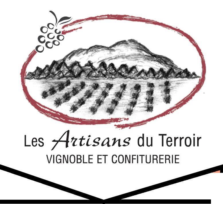 les artisans du terroir.png