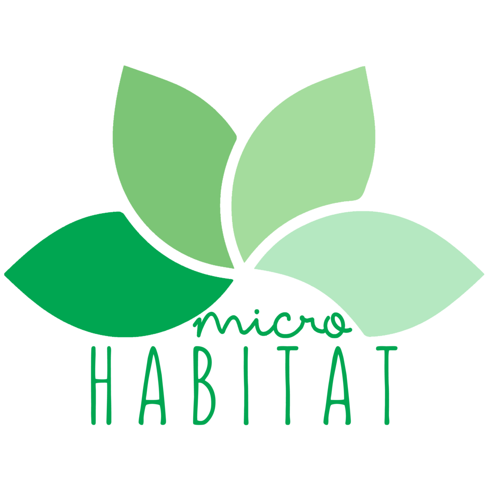 Copy of MicroHabitat Logo VERSION BEST.png