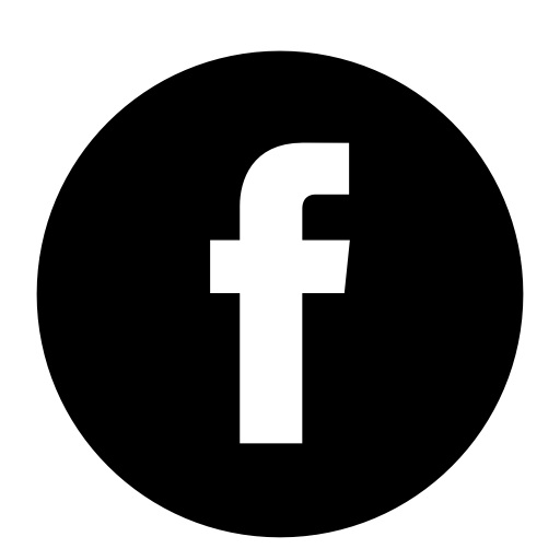 FB PNG .png
