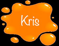 Kris name.png
