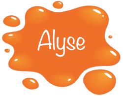 alyse.jpg