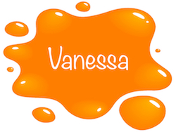 Vanessa orange blob.jpg