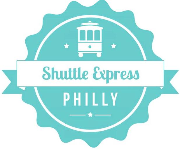 logo_shuttleexpress2.png