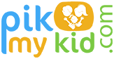 Pikmykid - Attendance tracking.  Schedule updates.  Notifcations.