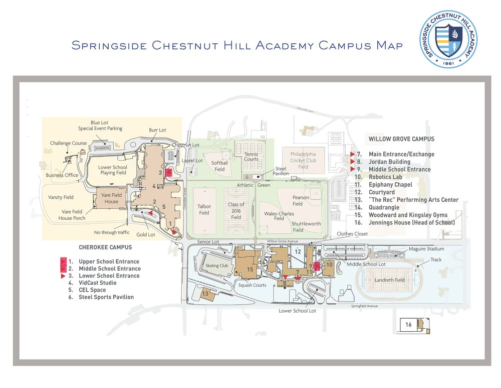 Campus Map with entrances (1).jpg