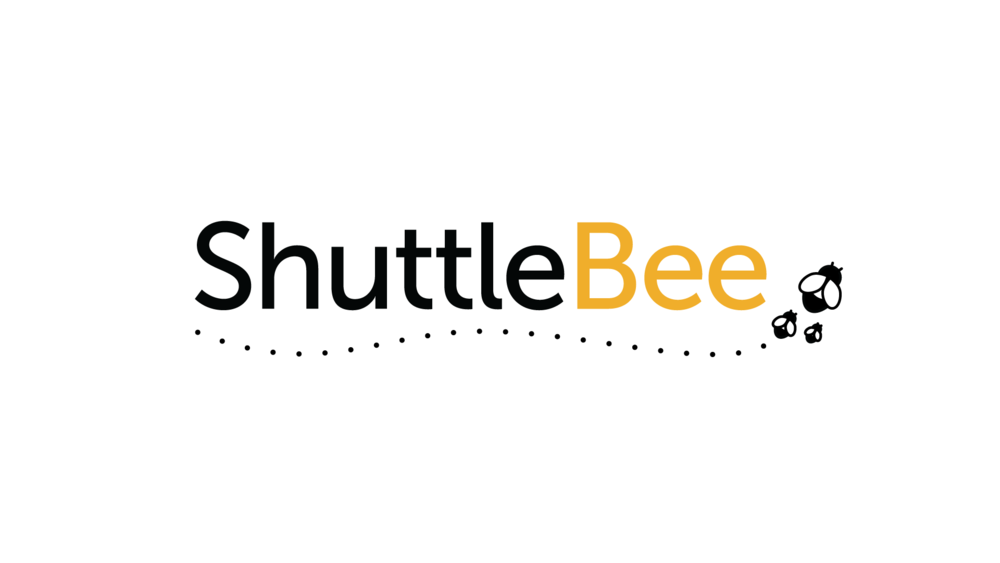 shutlebee.png