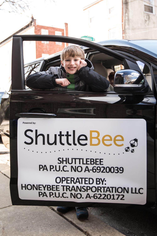 ShuttleBee-3607.jpg
