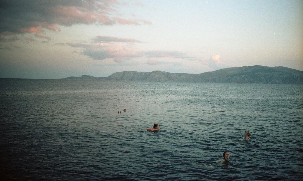 Greece 229.jpg