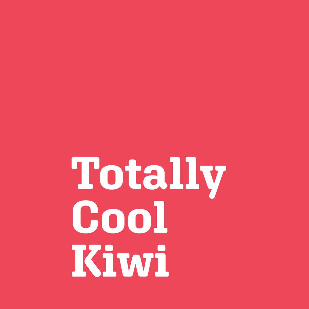 totallycoolkiwi.jpg