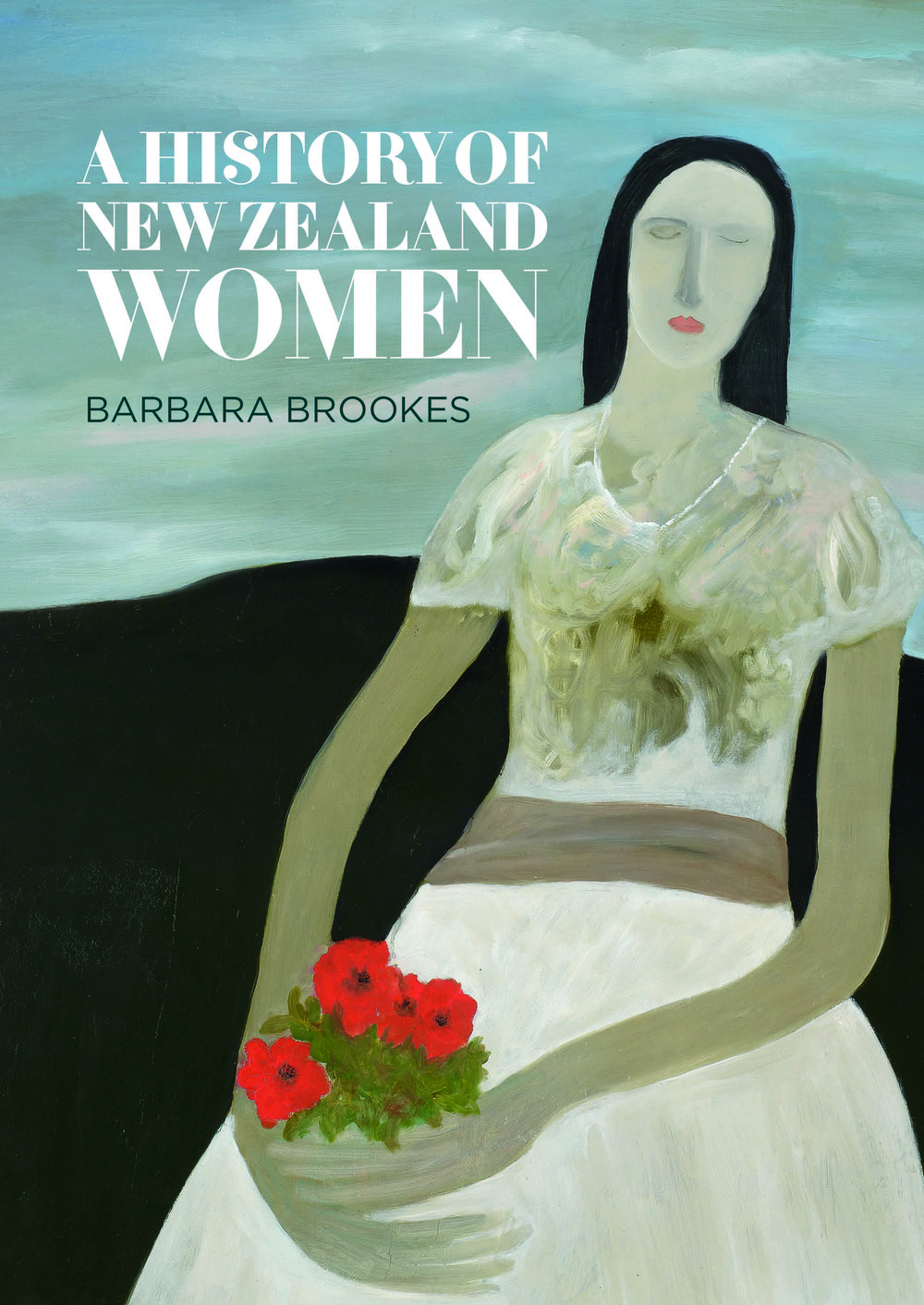 A History of NZ Women HR.jpg