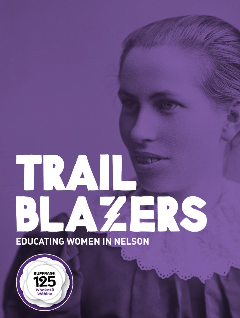trailblazers-02.png