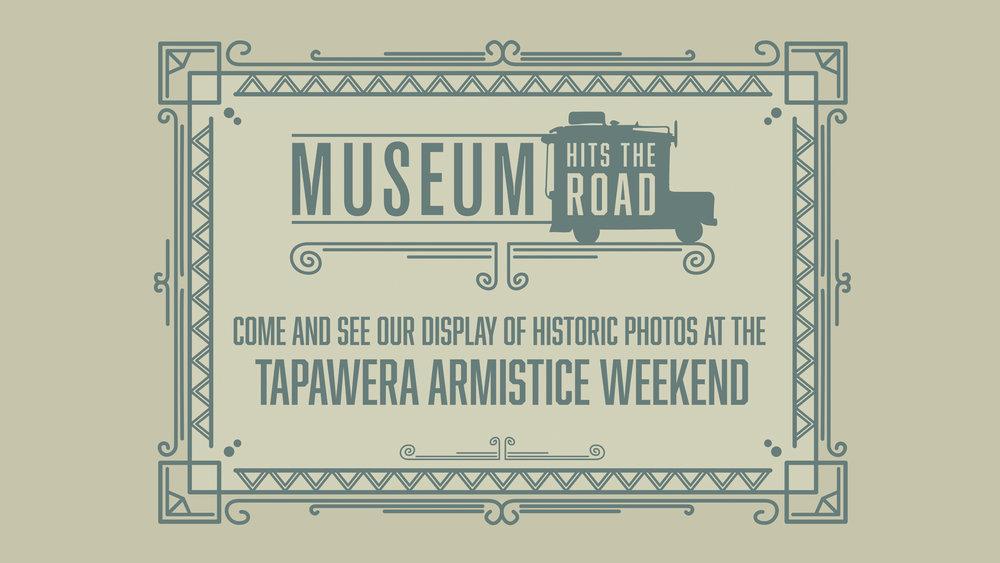Artmistice Tapawera facebook event cover.jpg