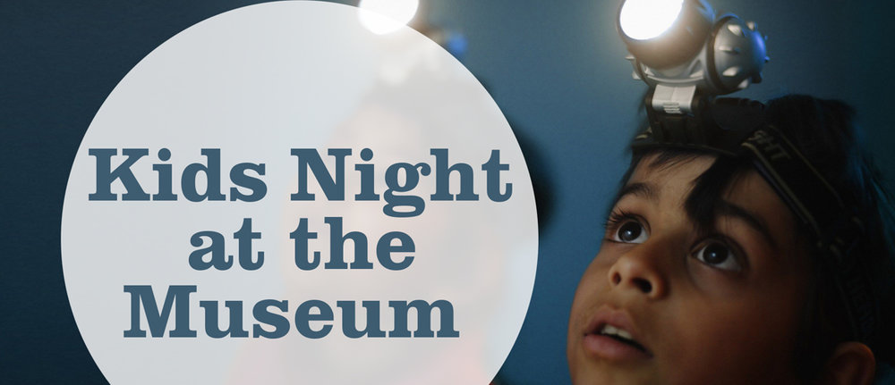 Eventfinder night at the museum.jpg