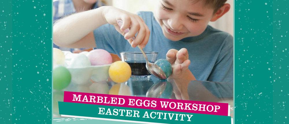 event finder marbled eggs.jpg
