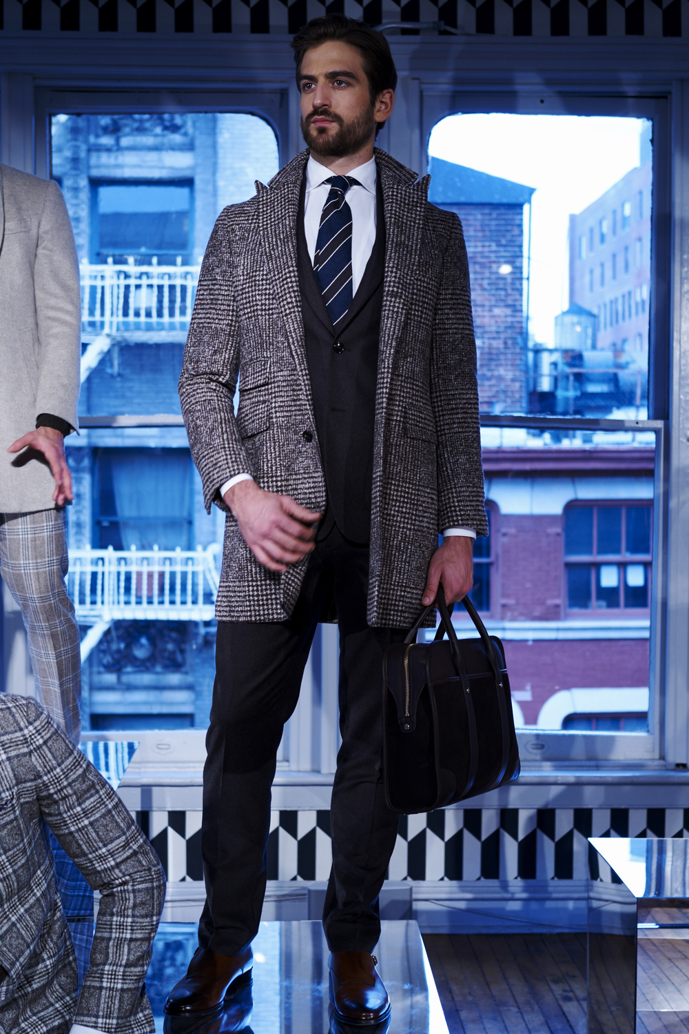 Suit_Supply_FW16_79.jpg