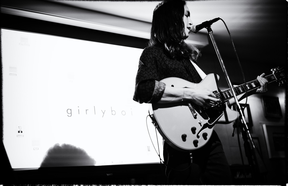 GirlyBoi_001.jpg