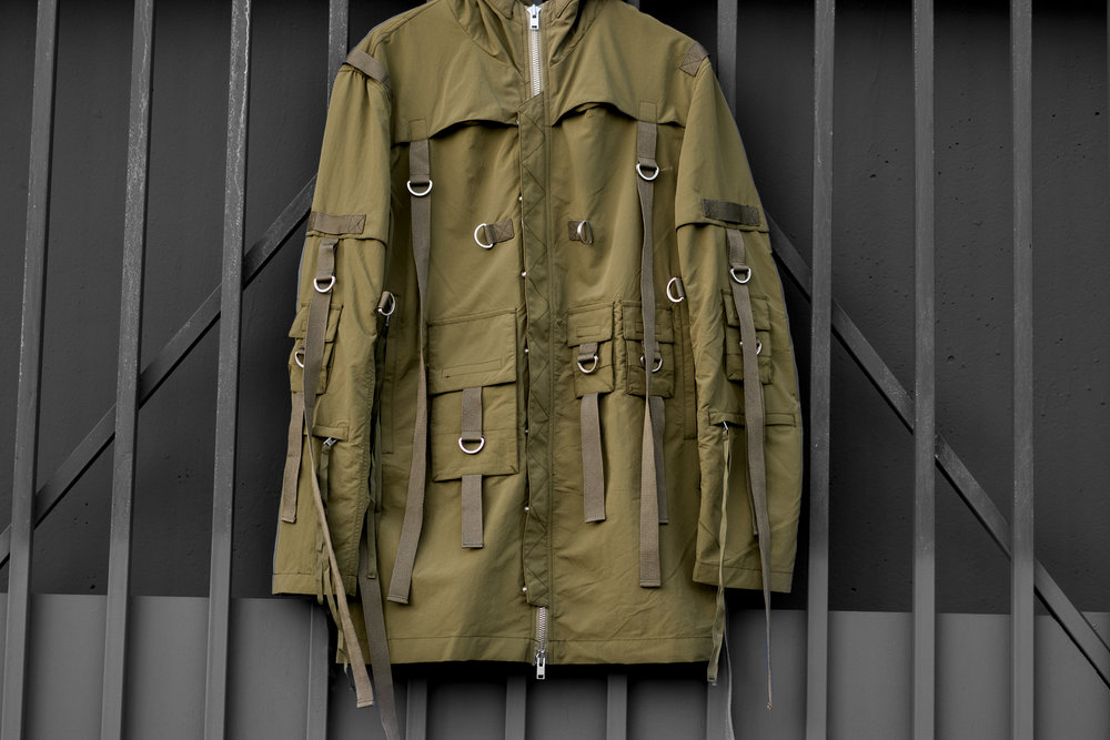 Strapped_Trench_Jacket_002.jpg