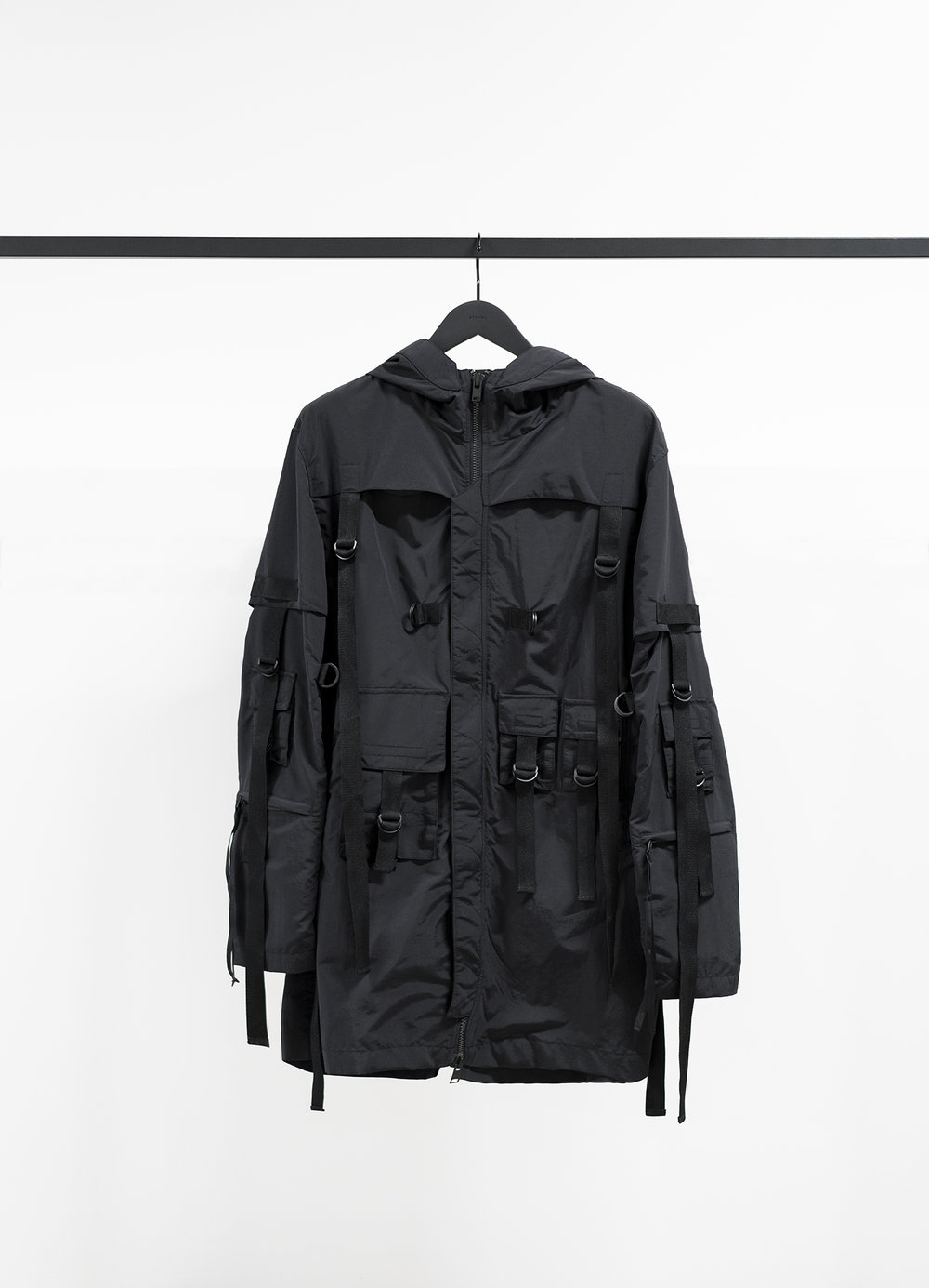 Strapped_Trench_Black_001.jpg