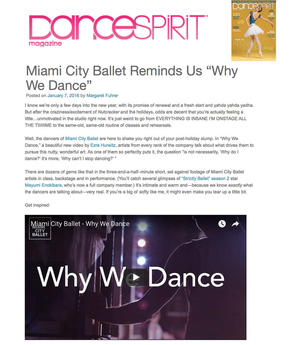 dancespirit3.jpg