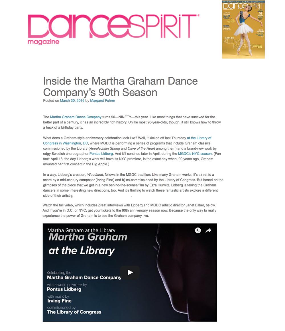 Dance Spirit6.jpg