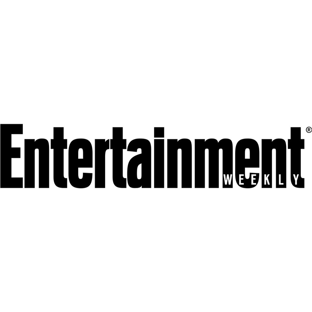 entertainmentweekly.jpg