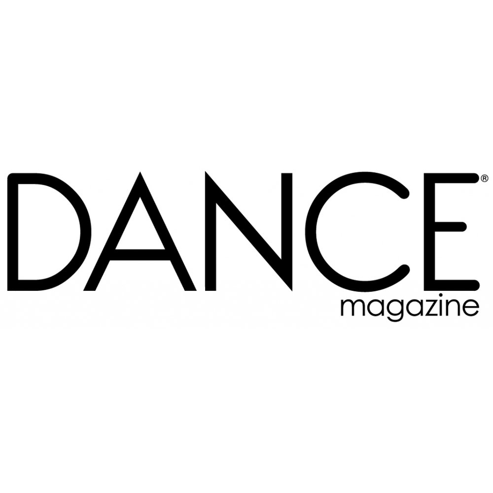 dancemagazine.jpg