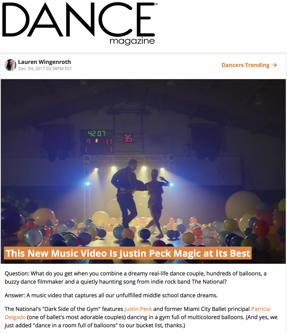 dance magazine 3.jpg