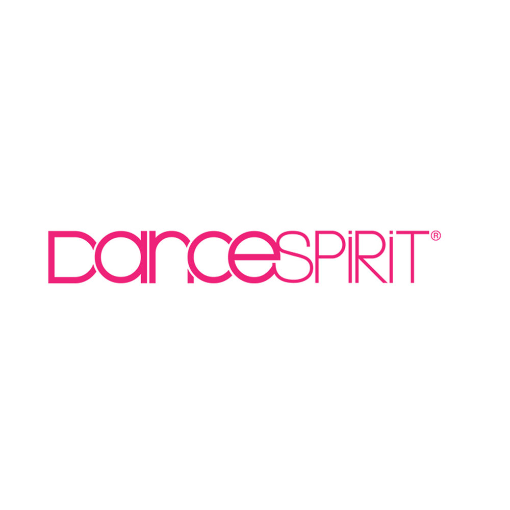 dancespirit.jpg