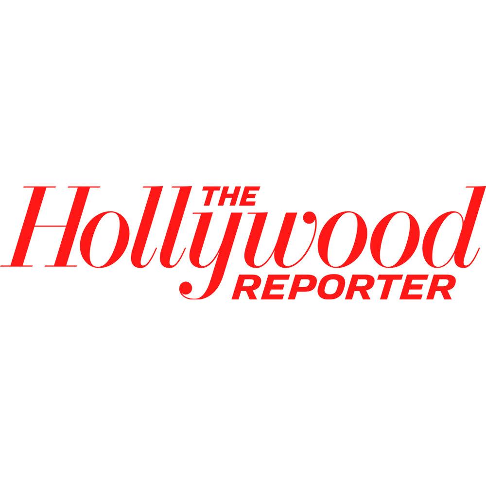 holywood reporter.jpg