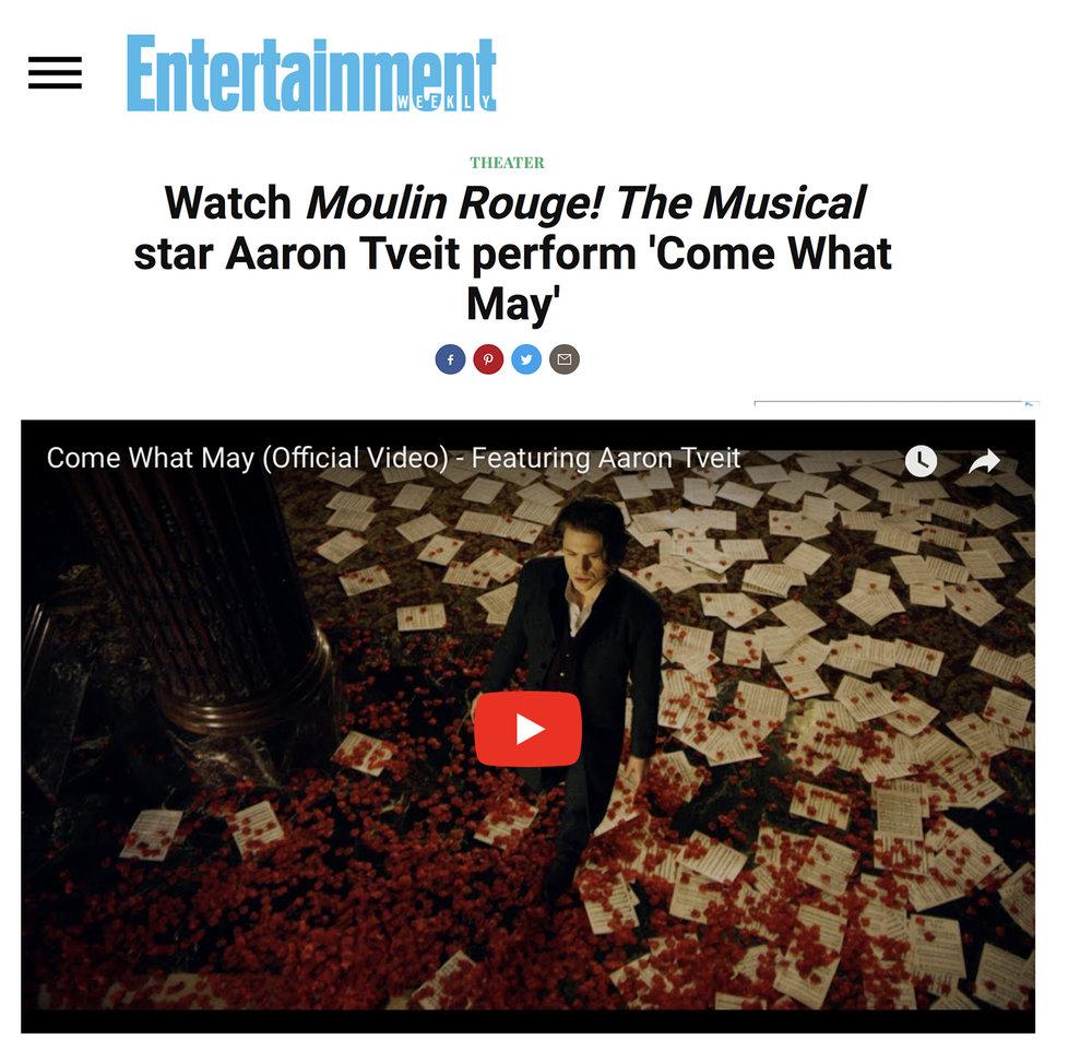 EW_Moulin Rouge.jpg