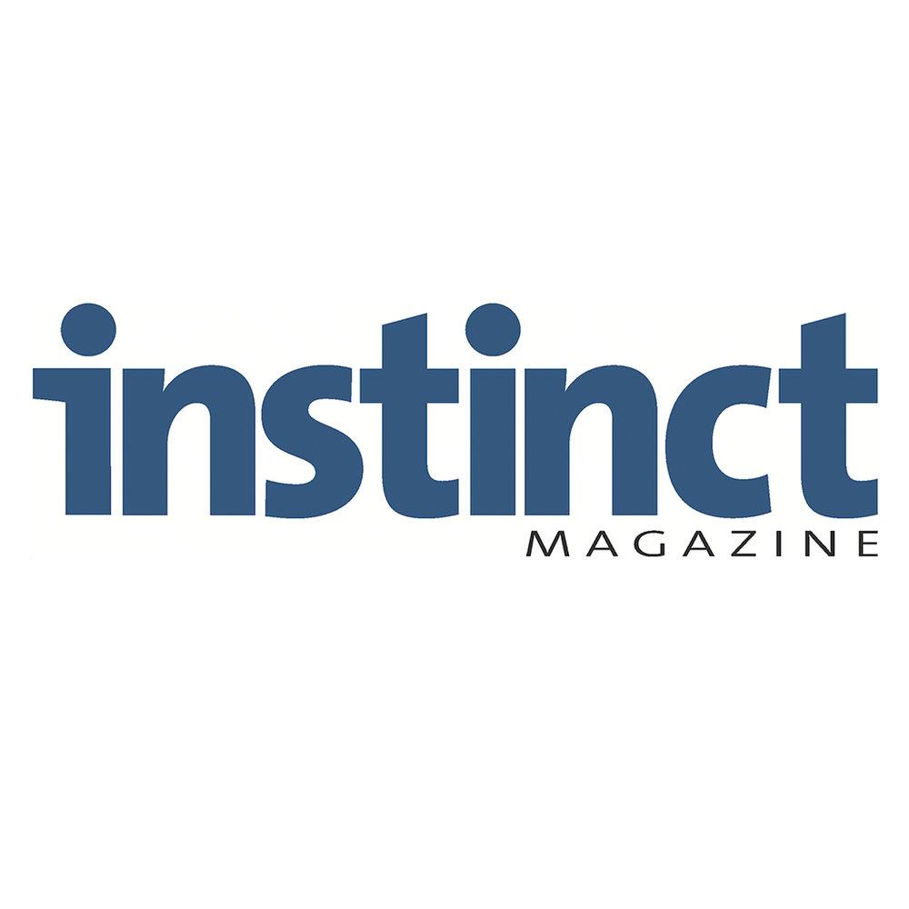 insinct.jpg