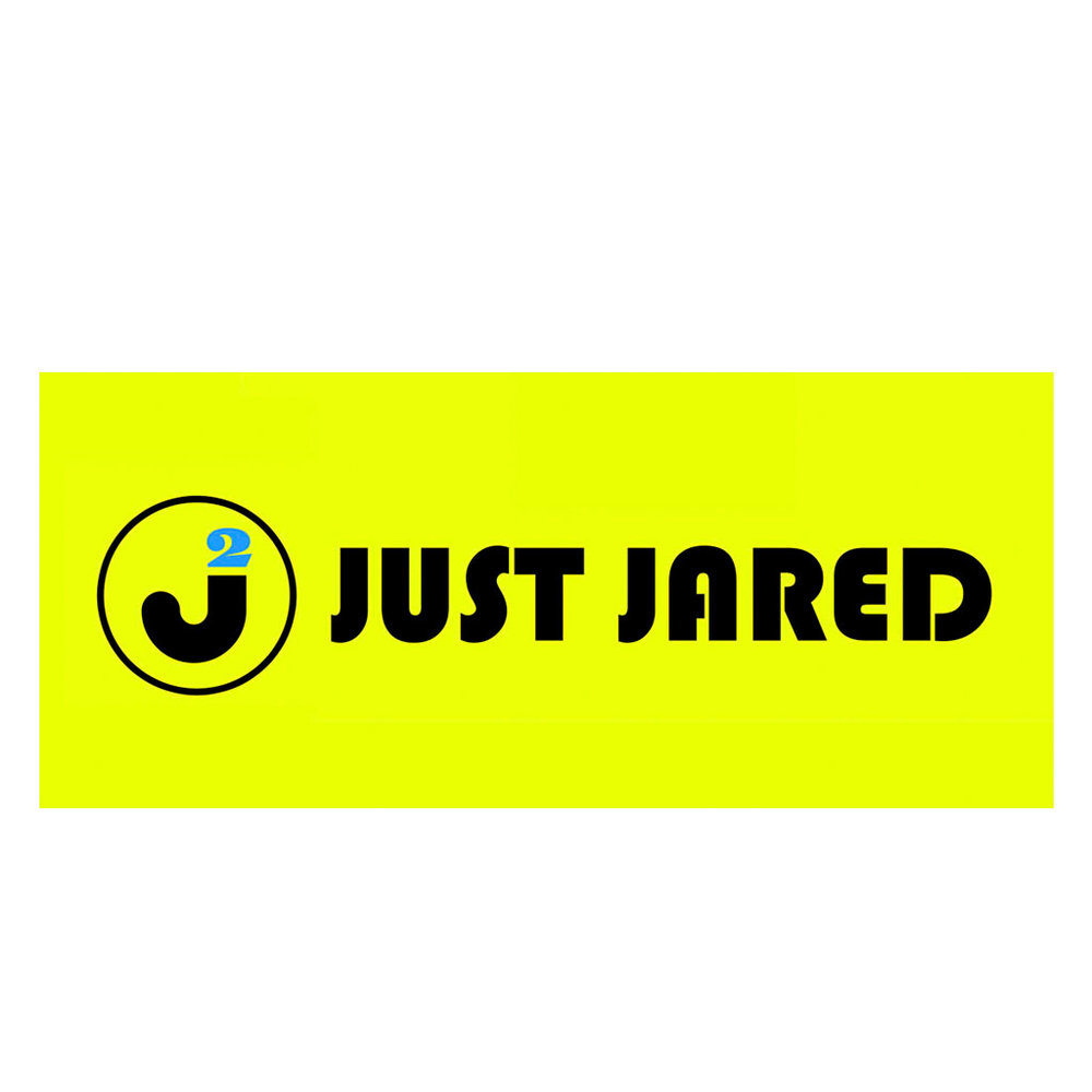 justjared.jpg