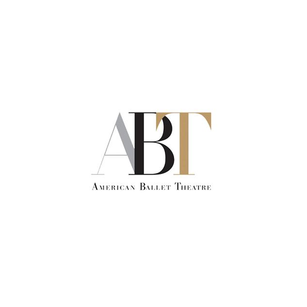 ABT.jpg