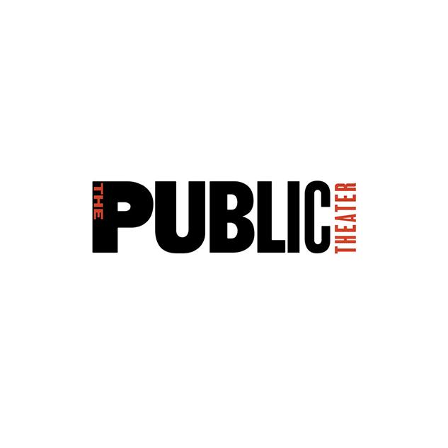 public.jpg