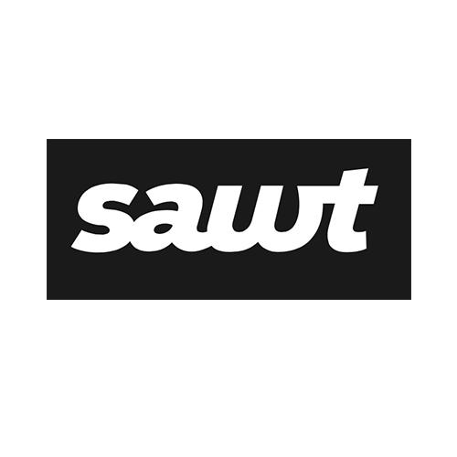SAWT.jpg