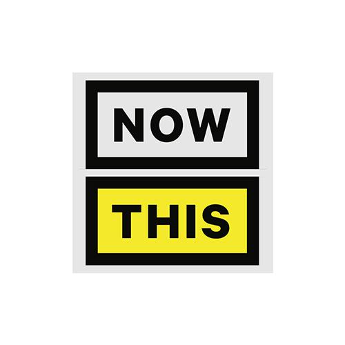 NOWTIS-logo copy.jpg
