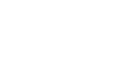 Old Fort Bliss Cigar co