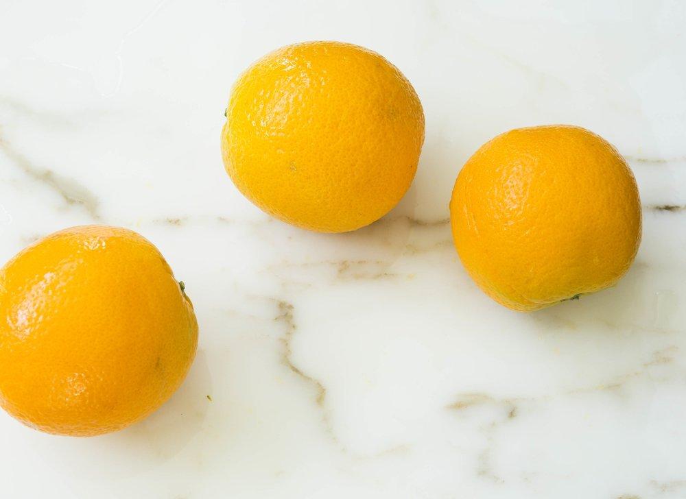 PkManagement_Oranges-8.jpg