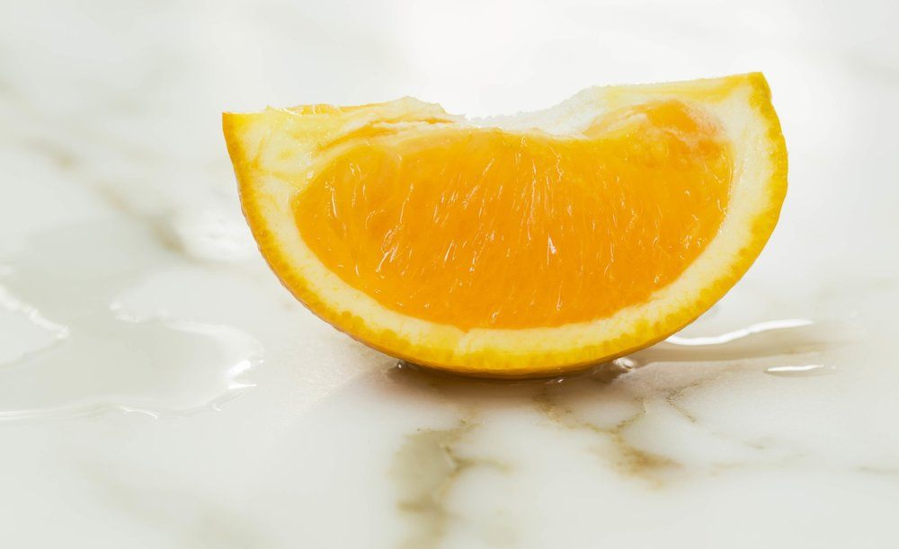 PkManagement_Oranges-11.jpg