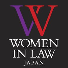 Women In Law Japan