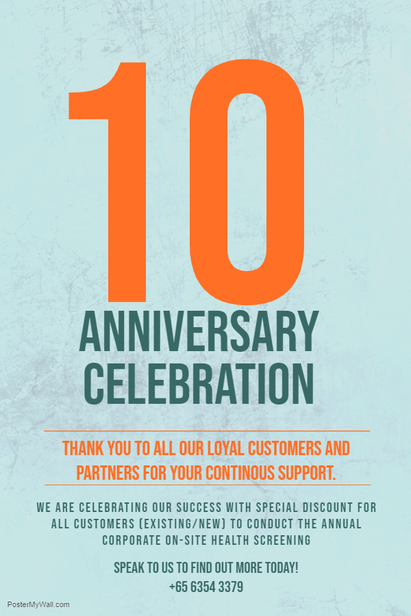 10 Anniversary Celebration Flyer Template - Made with PosterMyWall.jpg