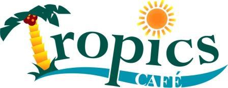 TropicsCafeLogo.jpg