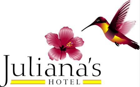 Juliana'sHotelLogo.jpg