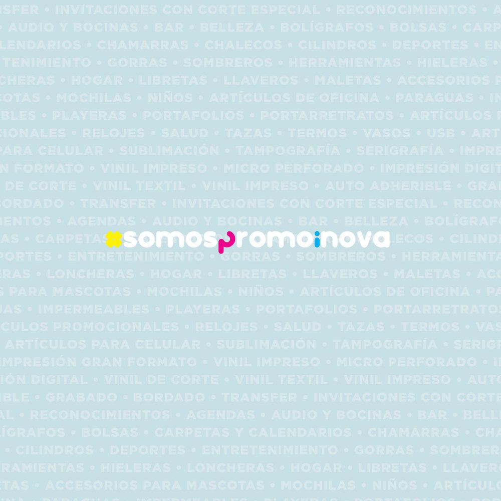 PromoInova_FB_Cover.jpg