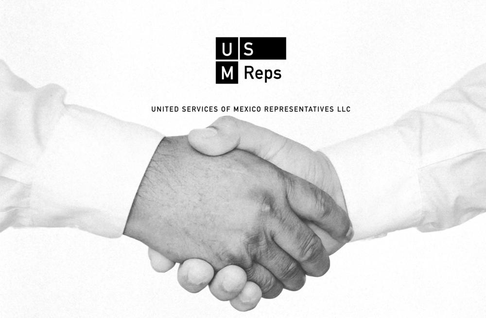 USMReps