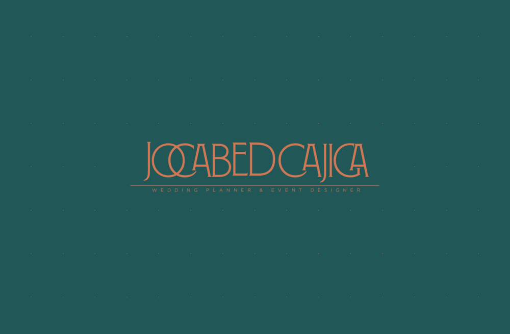 Jocabed Cajiga