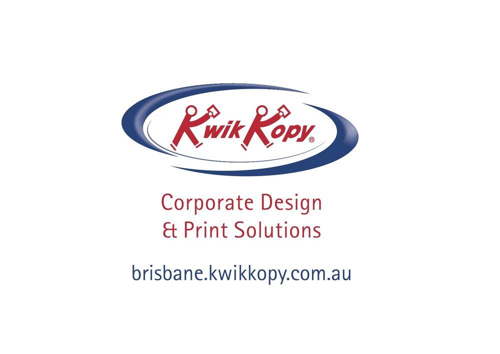 KK CBG logo.jpg