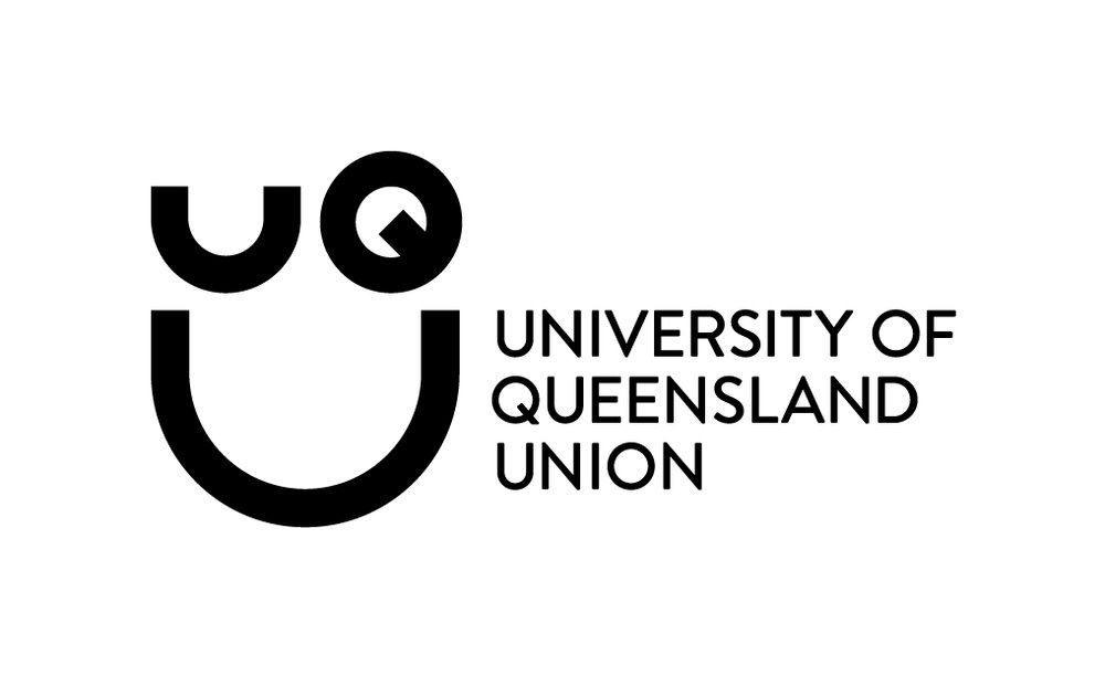UQU_Full_Logo(Black).jpg