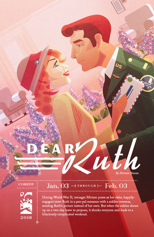 2018-Dear-Ruth-thumb-500x769.jpg